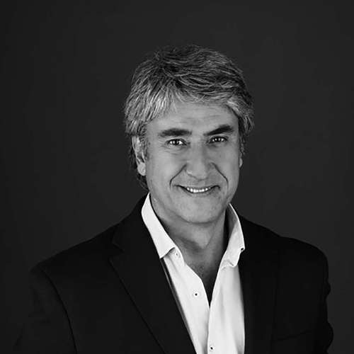 Víctor  Barajas Caseny
