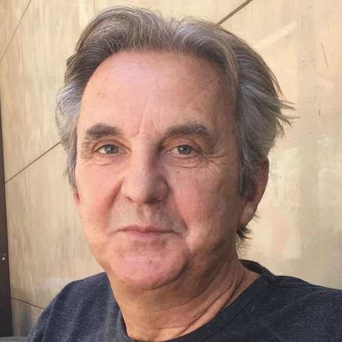 Jean-Marc Shoettl