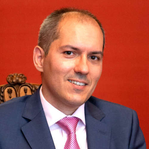 Rubén Gayoso Taboada
