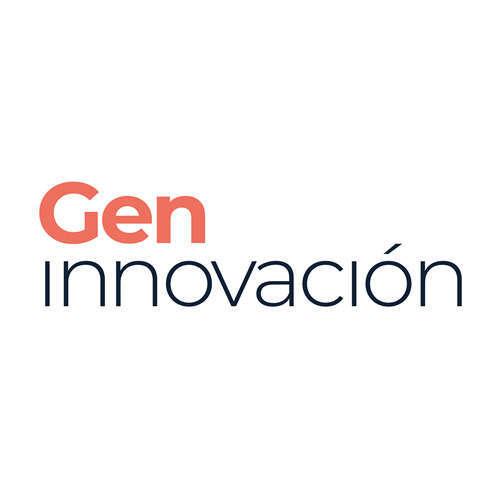 Gen innovación