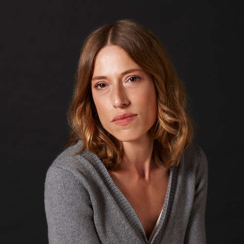 Marta Carrió Sala