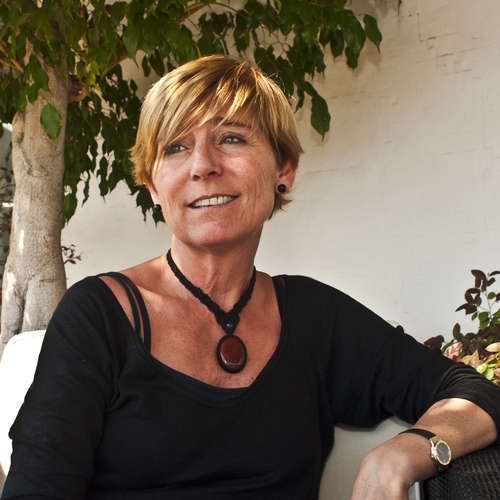Elisenda Serra Masip