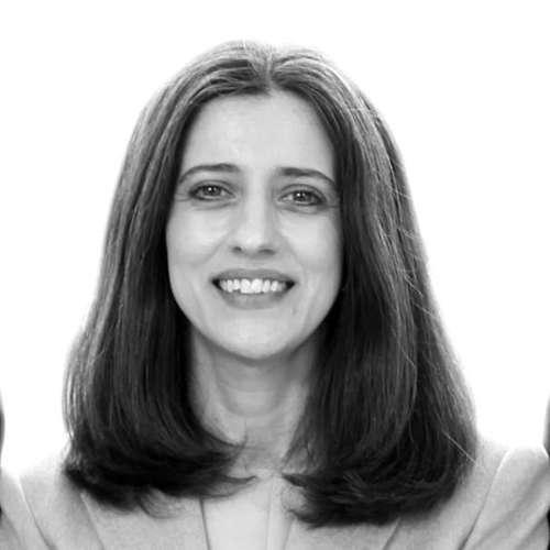 Gloria Ribas