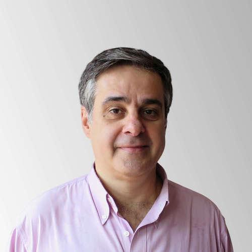 Gabriel Ginebra