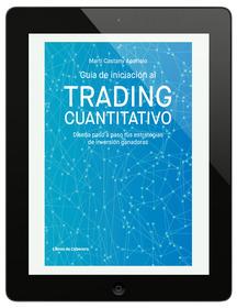 Guía de iniciación al trading cuantitativo