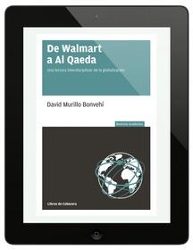 De Walmart a Al Qaeda